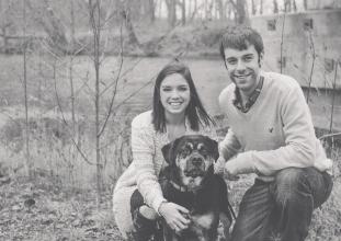 Cox Family Christmas-5